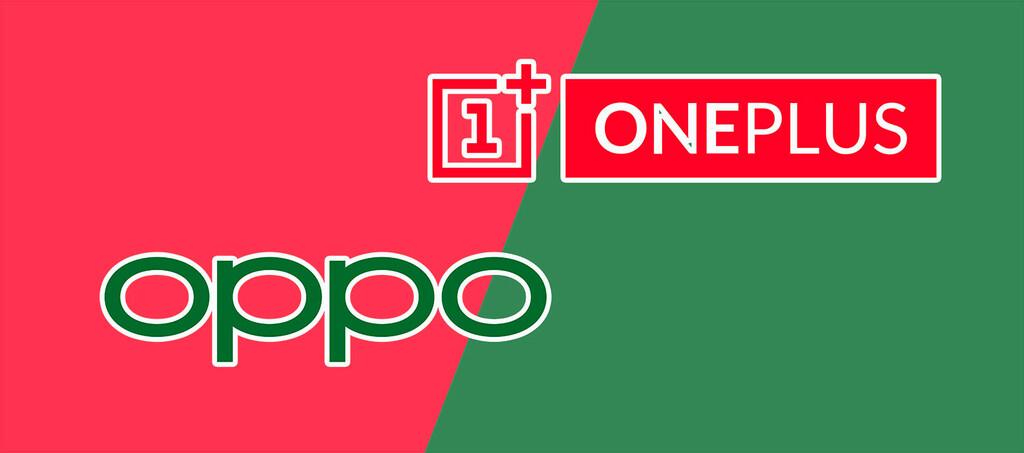 OnePlus revela la integración con OPPO, pese-a-que continuará siendo marca independiente