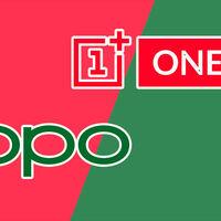 OnePlus anuncia la integración total con OPPO: seguirán siendo marca independiente, aunque surgen dudas sobre su futuro