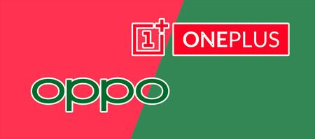 OnePlus anuncia la integración con OPPO, aunque seguirá siendo marca independiente