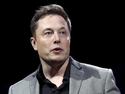 Elon Musk quiere un Pick-Up de Tesla para derrocar al Ford F-150 en un futuro no muy lejano
