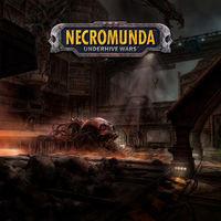 Necromunda: Underhive Wars se pasa a los videojuegos como un RPG táctico con combates por turnos