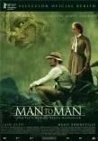 Man_to_man.jpg