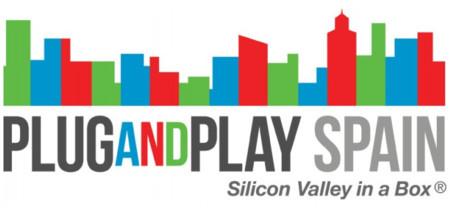 Estas son las cinco startups del cuarto programa de aceleración de Plug and Play Spain