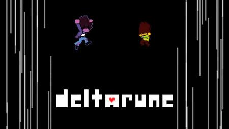 Cómo conseguir la ruta secreta del Capítulo 2 de Deltarune: Snowgrave