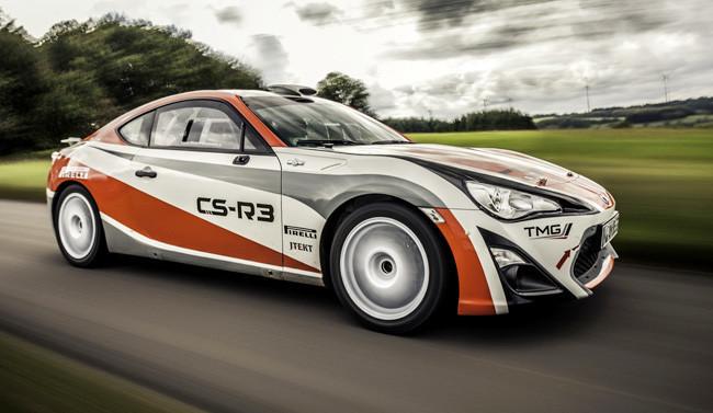Audi r8 precio nuevo 10
