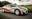 Toyota GT 86 CS-R3