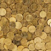 El motivo por el que utilizamos el oro como dinero, y no otro elemento de la tabla periódica