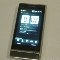 HTC Touch Diamond2 y HTC Touch Pro2: nuestras impresiones