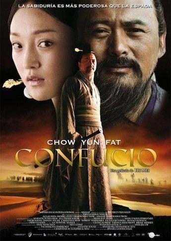 confucio cartel