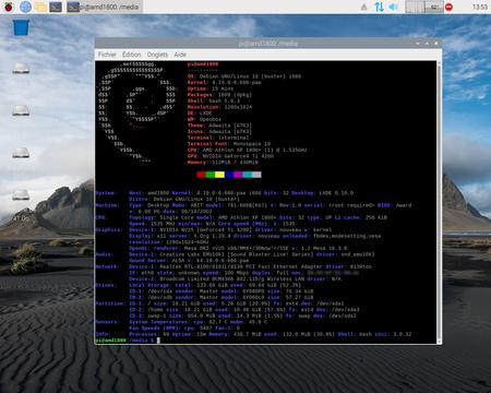 Raspberry Pi OS añadió un repositorio de Microsoft sin informar a los usuarios