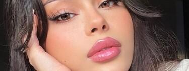 Estos labiales con SPF que evitarán que tus labios se quemen y aportarán un extra de nutrición para que se vean aún más bonitos