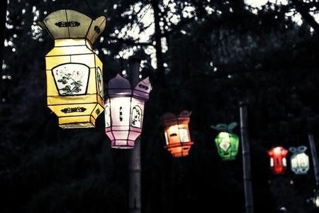Lantern 264222 1280