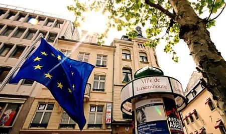 Hay ocho países de la Unión Europea en los que las matrículas universitarias son gratuitas, ¿cuáles son?