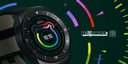 Nexus2cee Androidwear Medicom 1126 1024x500