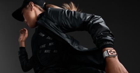 Hermès y Nike tienen su propia edición del nuevo Apple Watch, y son tan bonitos que no sabrás por cuál decidirte