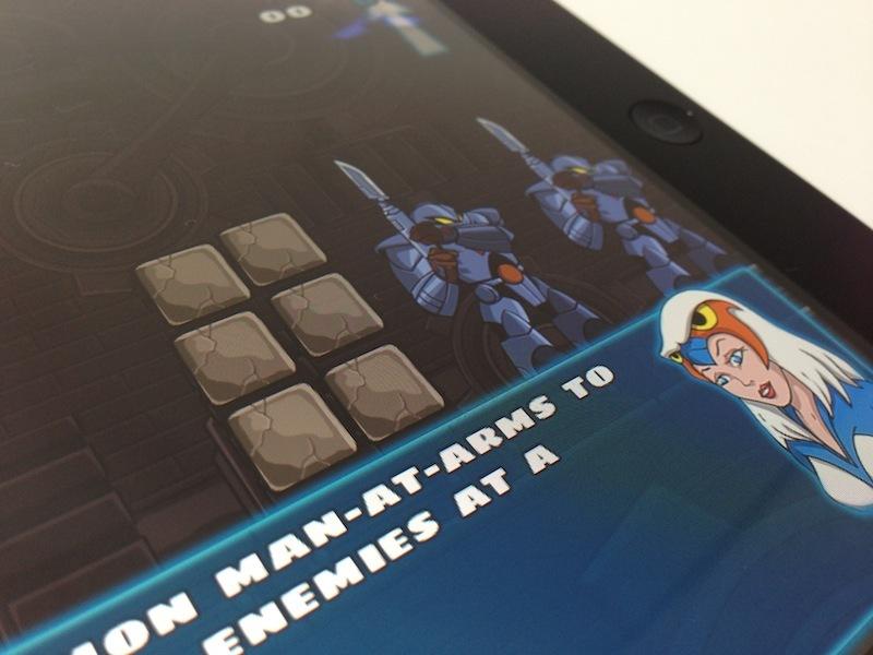 Foto de Capturas de la pantalla del iPad mini (22/29)