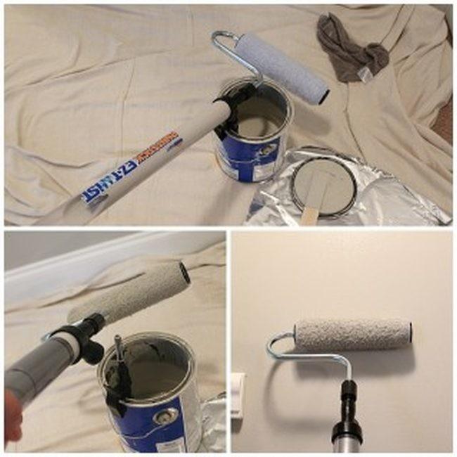 Load Your Ez Twist Paintstick 320x320