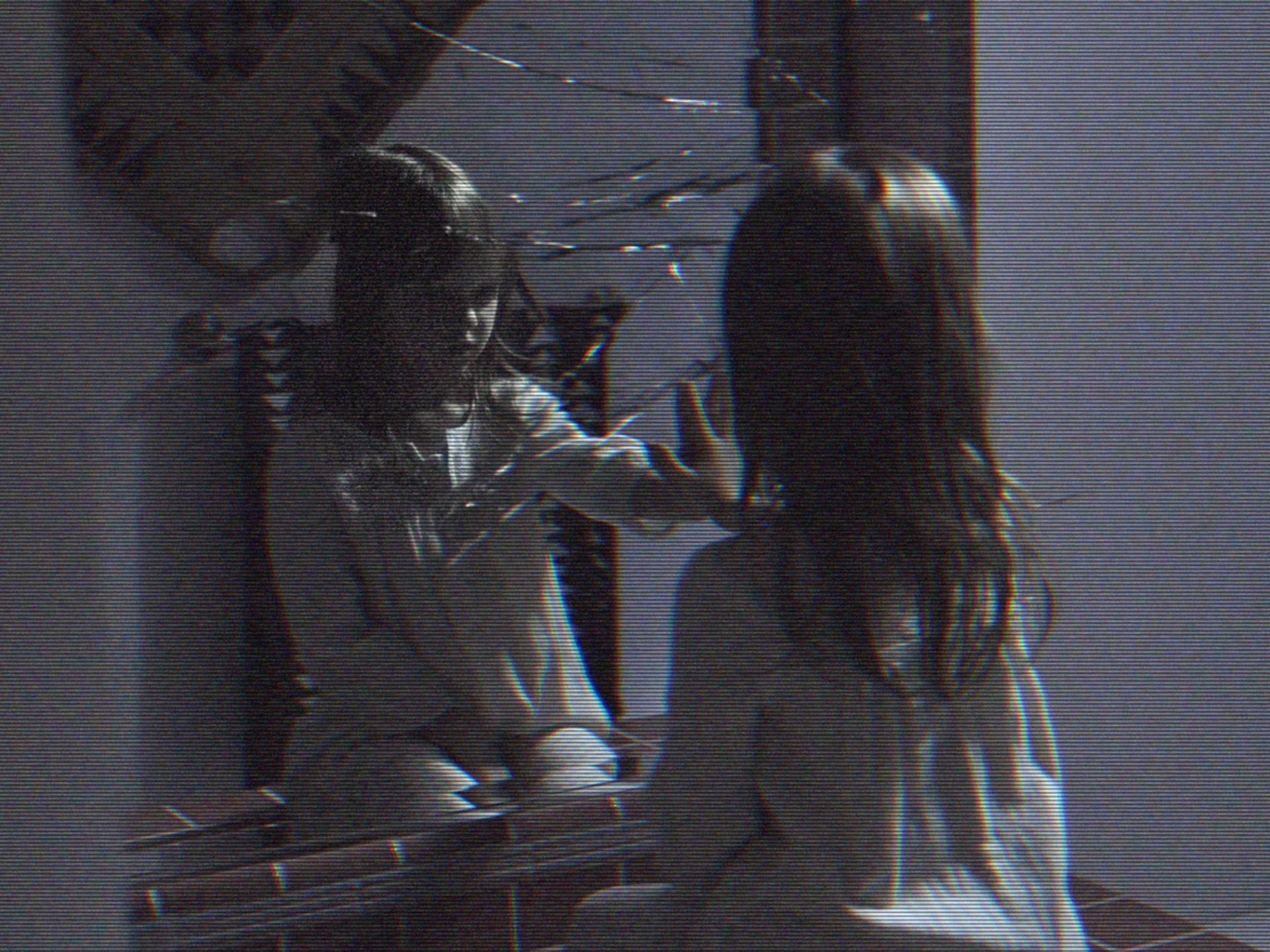 Foto de Imágenes de 'Paranormal Activity: The Ghost Dimension' (3/3)