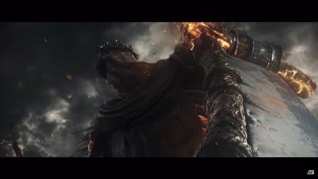 Microsoft revela oficialmente Dark Souls 3 y éste llegará también en el 2016