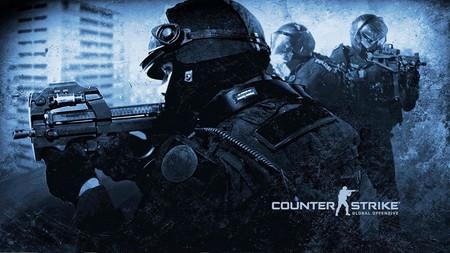 Counter Strike: GO añade personajes por primera vez en su historia