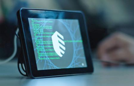 Havyn, así es el nuevo asistente virtual de IBM centrado en la ciberseguridad