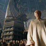 'Juego de Tronos', sólo faltan 13 episodios para el final de la serie según sus creadores