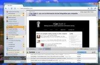 NewsBlur, una excelente alternativa a Google Reader que filtra los posts más relevantes
