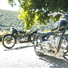 Foto 59 de 68 de la galería bmw-r-5-hommage en Motorpasion Moto