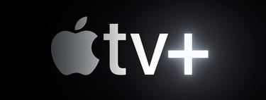 Apple está pensando en desarrollar podcasts originales relacionados con el contenido de Apple TV+