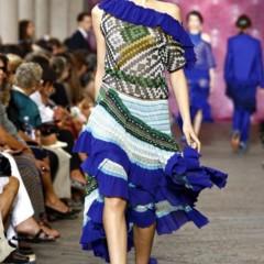 Foto 3 de 36 de la galería missoni-primavera-verano-2012 en Trendencias