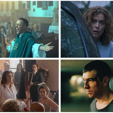 Goya 2021: las 11 películas que recomendamos ver entre las ganadoras y no ganadoras