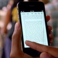 Tres nuevos anuncios del iPhone 4S centrados en iCloud, su cámara y Siri