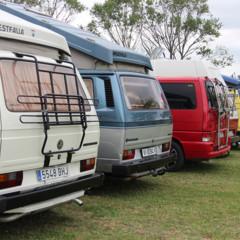 Foto 49 de 88 de la galería 13a-furgovolkswagen en Motorpasión