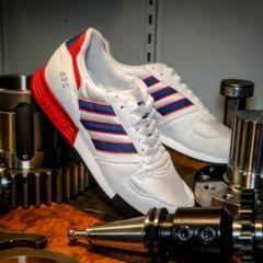 Foto 5 de 10 de la galería nuevas-adidas-originals-aps en Trendencias Lifestyle