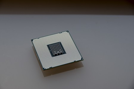 Intel I7 Extreme Review Xataka 2