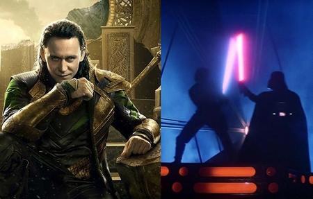 Hay más cine ahí fuera | 1-7 de septiembre | Cine de superhéroes y remakes que no deberían hacerse