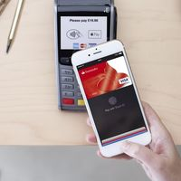 Los bancos españoles se quejan: adoptar Apple Pay no es rentable para ellos