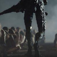 'Oats: Volume 1': el primer y extraño tráiler del director de 'District 9' que llegará en exclusiva a Steam