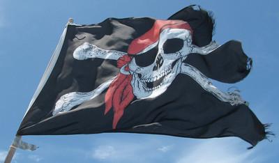 España, en el quinto puesto de la descarga mundial de películas pirata