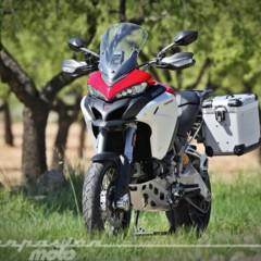 Foto 31 de 36 de la galería ducati-multistrada-1200-enduro-1 en Motorpasion Moto