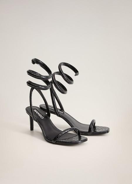 Zapatos Nueva Coleccion Mango 2020 06