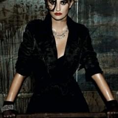 Foto 2 de 3 de la galería penelope-cruz-increiblemente-sexy-en-la-portada-de-interview en Trendencias