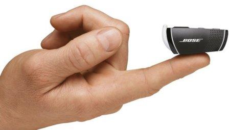 Bose Bluetooth Serie 2 aclara tus conversaciones