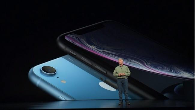 iPhone XS vs iPhone XS Max vs iPhone XR: todas las diferencias