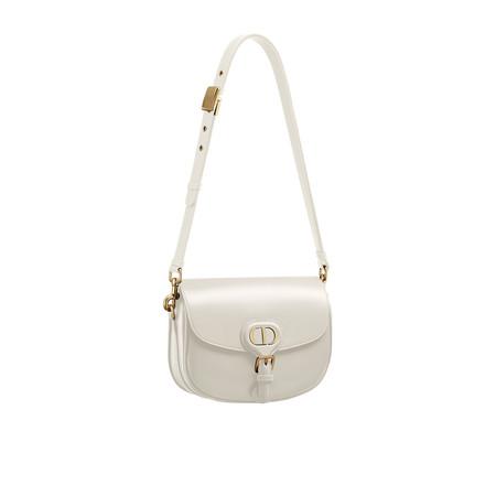 Dior 2020 Bobby Bag Packshot 8