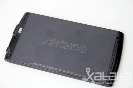 archos-7-6.jpg
