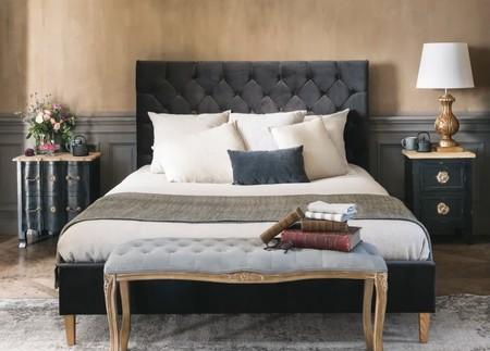 Dormitorios Clasicos 3