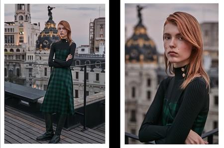 Sfera Dior Dress