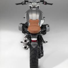 Foto 16 de 32 de la galería bmw-r-ninet-scrambler-estudio-y-detalles en Motorpasion Moto