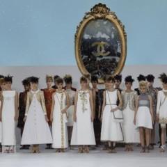 Foto 71 de 79 de la galería chanel-alta-costura-otono-invierno-2014-2015 en Trendencias